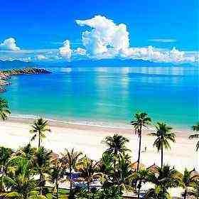 Турам на остров Чанг из Хабровска ноябре.jpg