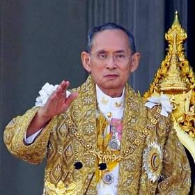 Король в Таиланде умер: как вести себя туристам в Таиланде?
