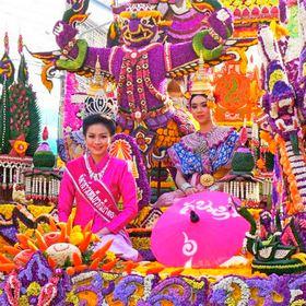 Туры в Таиланд в феврале 2019 года