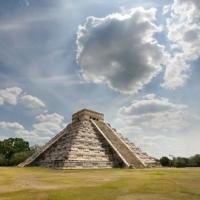 Туры в Мексику из Хабаровска