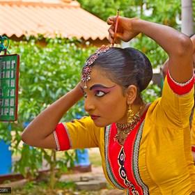 Шри-Ланка из Хабаровска