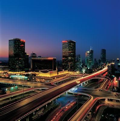 Эконом тур в Пекин через Суйфэньхэ