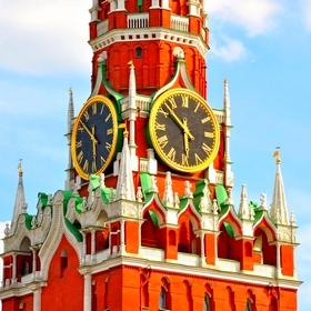 Удручающие итоги развития туризма в России!