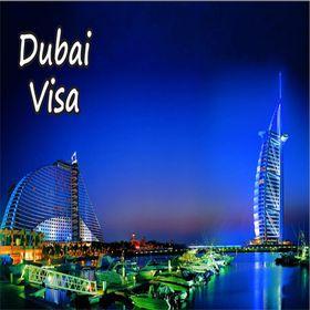 Упрощен визовый режим в ОАЭ для российских граждан