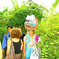 Туры на Бали, Ява, Индонезия