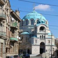 Туры по Крыму