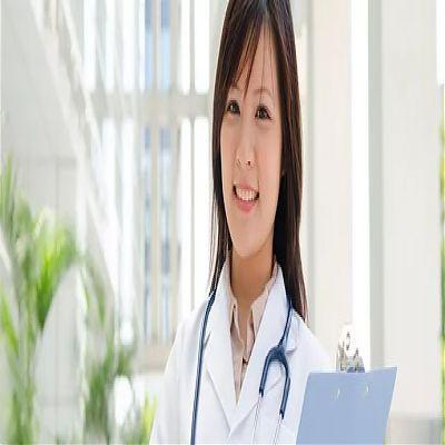 Лечение в г. Хуньчунь