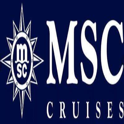 Поиск круиза msc