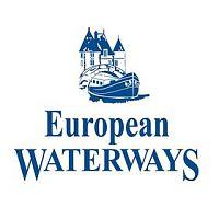 Поиск круиза по рекам Европы