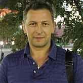 Менеджер Игорь Борисович