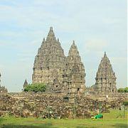 Бали, Ява, Индонезия