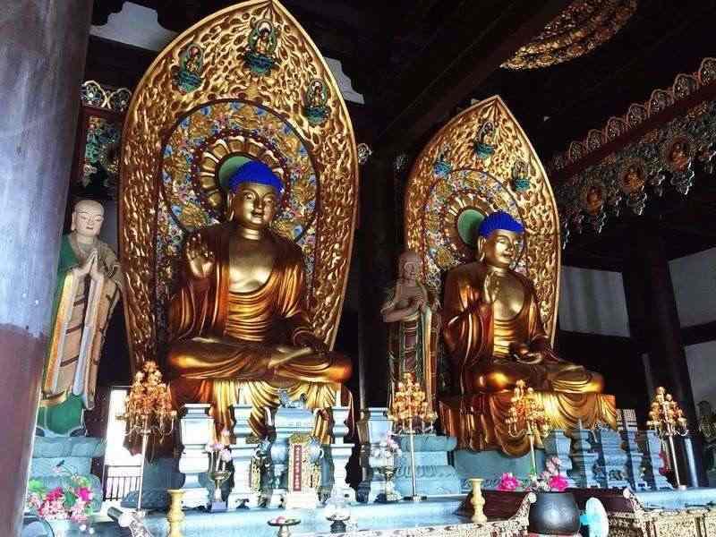 Туры на Хайнань в декабре