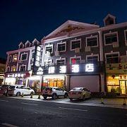 Yuanwan Hotel
