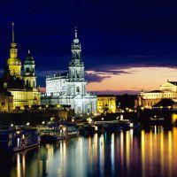 Автобусные туры по Европе в Хабаровске