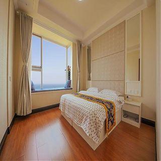 Weihai Meilun Seaview Hotel