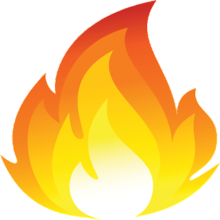горящие туры из Хабаровска