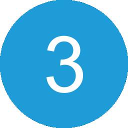тройка