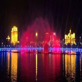 Горящие туры в Суйфэньхэ