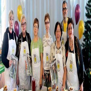 Гастрономический тур в Кульдур - «Кухня без границ»