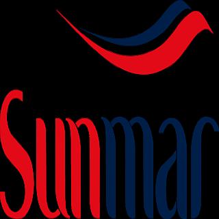 Sunmar_Tour