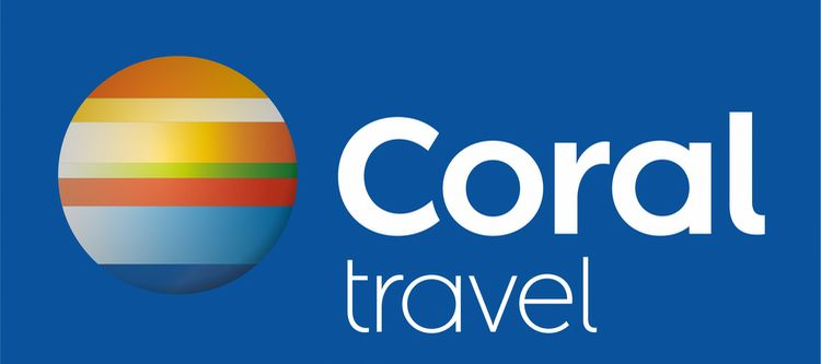 Туроператор «Corel Travel»