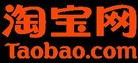 Тао Бао