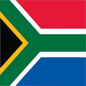 Оформление визы в ЮАР
