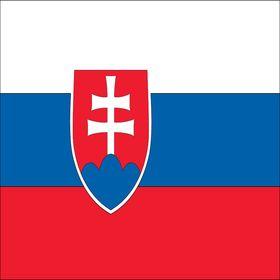 Оформление визы в Словакию