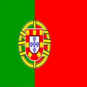 Оформление визы в Португалию