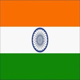 Визы в Индию