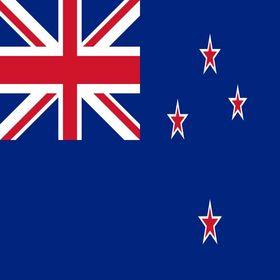 Оформление визы в Новую Зеландию