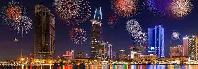 Туры в Гуанчжоу экскурсионные и бизнес туры