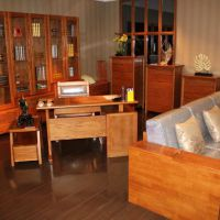 Мебель в Мудадзянь.  Мебельные туры в Мудадзян
