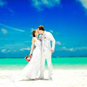 Свадебные церемонии на пляжах Доминиканы
