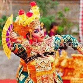 Туры на Бали из Хабаровска в июле
