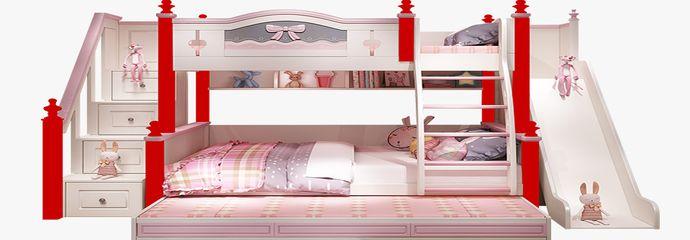 Производители детской мебели в Китае (сайты)
