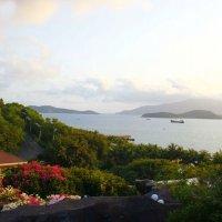 Vinpearl -«Тропический рай Вьетнам»