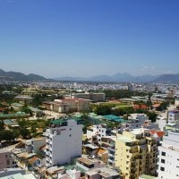 Туры во Вьетнам из Хабаровска. Vinpearl -«Тропический рай Вьетнам»