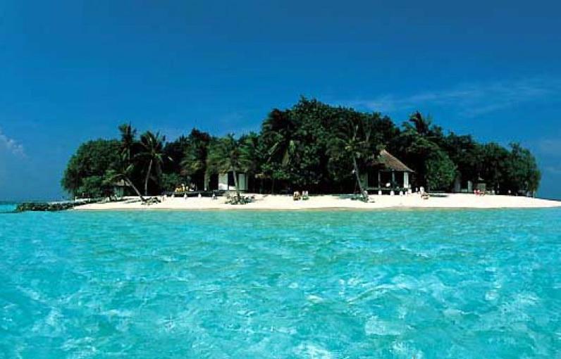 Туры на Бали из Хабаровска в марте