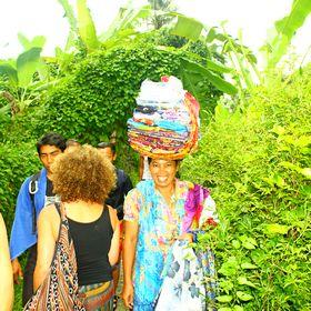 Туры на Бали из Хабаровска в апреле