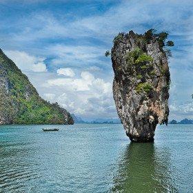 Туры во Вьетнам в сентябре