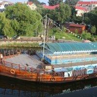 Туры в Бэйдайхэ из Хабаровска