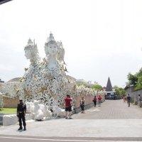 Мой Бали