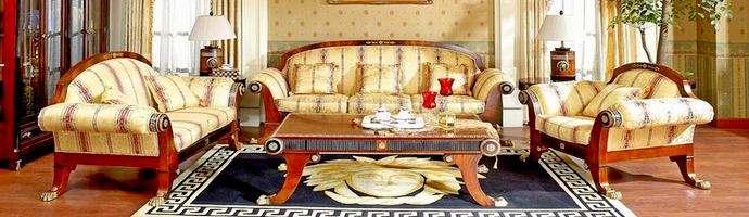 туры за мебелью в китай