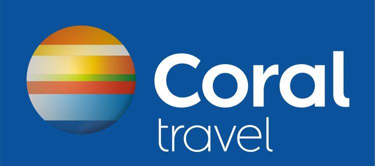 Туроператор «Corel Travel»