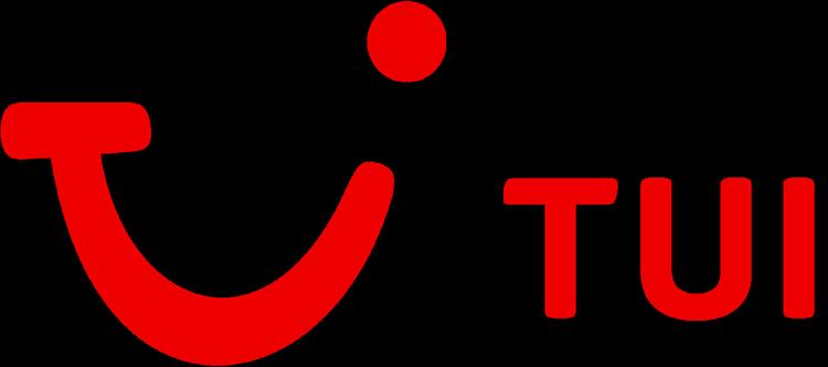 Туроператор «TUI»