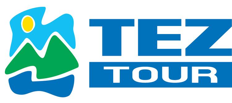 Туроператор «TEZ TOUR»